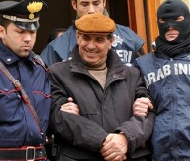 Les mafias les plus puissantes au monde OpenMinded
