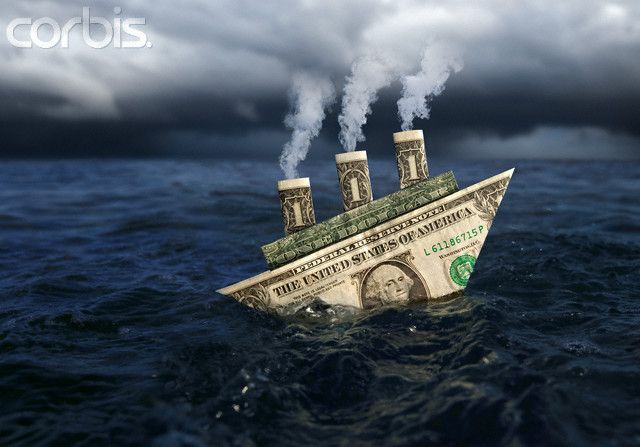 Un retour sur la crise financière de 2008 : A quand la prochaine bulle financière? dans ECONOMIE MONDIALE o98zdrz5
